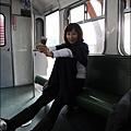 草坪頭&阿里山 324.JPG