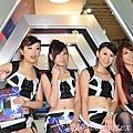 2010_台北電腦展-南港 296.JPG