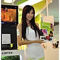2010_台北電腦展-南港 638.JPG