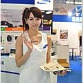 2010 台北攝影器材大展 034.JPG