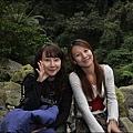 太平山之旅 064.JPG
