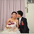 結婚stone_ 084.JPG