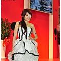 2010_台北電腦展-南港 333.JPG