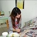 2011_蘭嶼行 041.JPG