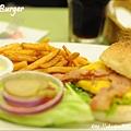 Burger Burger 030.JPG