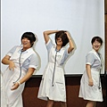 台大護理-加冠典禮 035.JPG