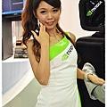 2010_台北電腦展-南港 493.JPG