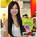 2010_台北電腦展-南港 635.JPG