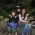 太平山之旅 067.JPG