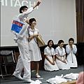 台大護理-加冠典禮 029.JPG