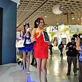 2010_台北電腦展-南港 077.JPG