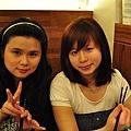 金泰食品 097.JPG
