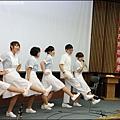 台大護理-加冠典禮 077.JPG