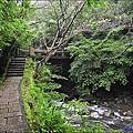 假日登山 076.JPG
