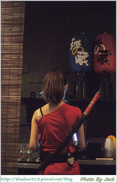 忍者 009.JPG