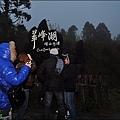 太平山之旅 243.JPG