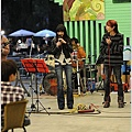 南投新竹二日遊 225.JPG