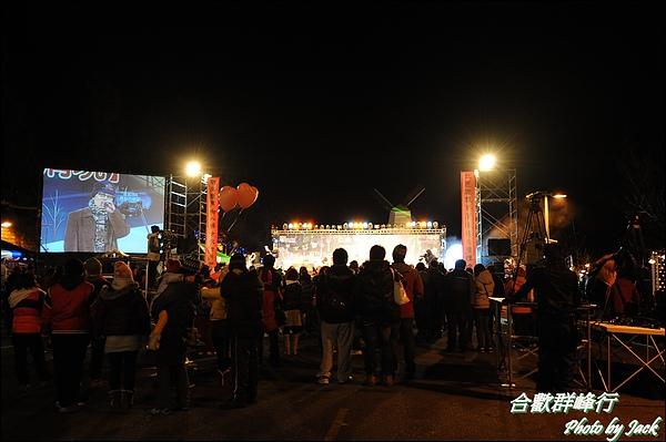 2011_合歡群峰跨年遊 174.JPG