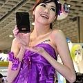 2010_台北電腦展-南港 081.JPG