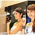 2010_台北電腦展-南港 182.JPG