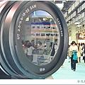 2010 台北攝影器材大展 016.JPG
