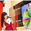 2010_台北電腦展-南港 173.JPG