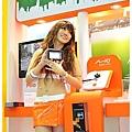 2010_台北電腦展-南港 574.JPG