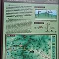 奇萊南峰&南華山 077.JPG