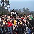 太平山之旅 245.JPG