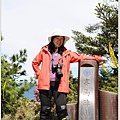 南湖群峰 143.JPG