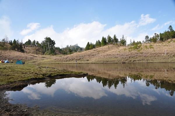 加羅湖 095.JPG