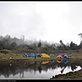 加羅湖 130.JPG