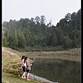 加羅湖 133.JPG