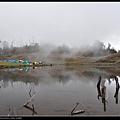 加羅湖 156.JPG