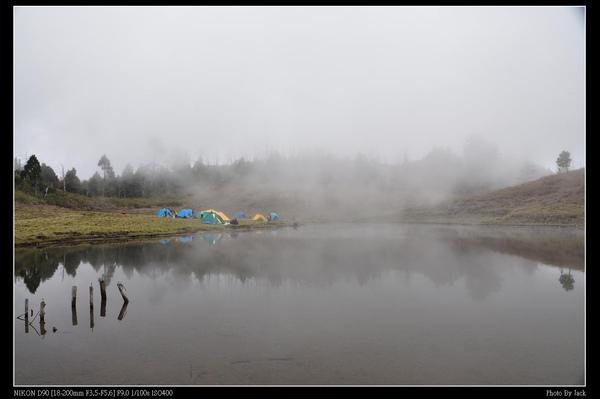 加羅湖 158.JPG