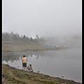 加羅湖 159.JPG