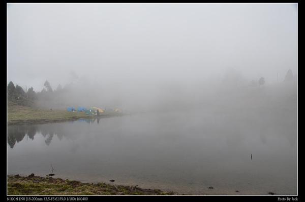 加羅湖 161.JPG