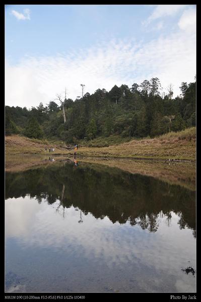 加羅湖 187.JPG
