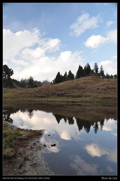 加羅湖 218.JPG
