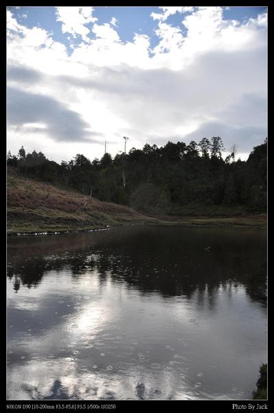 加羅湖 274.JPG