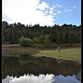 加羅湖 283.JPG