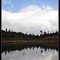 加羅湖 293.JPG