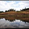 加羅湖 299.JPG