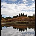 加羅湖 301.JPG