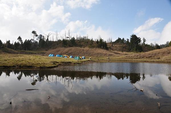 加羅湖 101.JPG