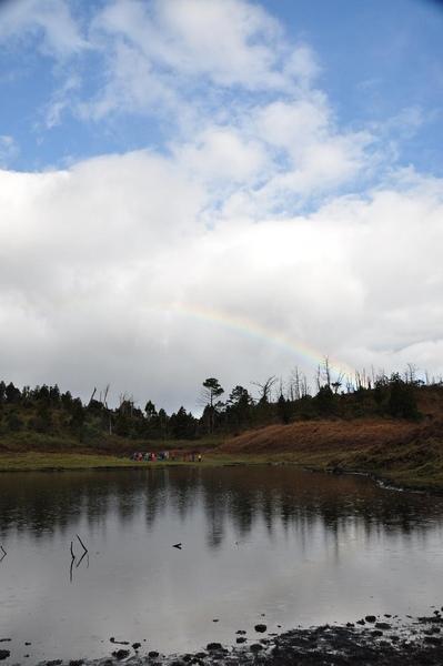 加羅湖 294.JPG