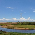 風車 008.JPG