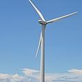 風車 025.JPG