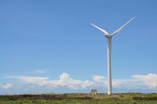 風車 026.JPG