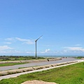 風車 028.JPG